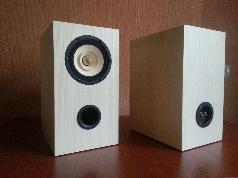 Блок питания для ноутбука lvsun slim universal ac adaptor ls-pab120al
